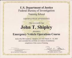 john shipley legal defense for fbi special agent