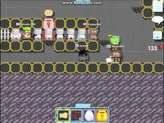 Wedding Dress Growtopia Growtopia Is Awesome It Is Something Like Minecraft For
