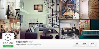 5 of the best interior inspiration accounts on instagram u2014