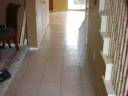 dallas discount flooring installer kitchen and bath remodeling