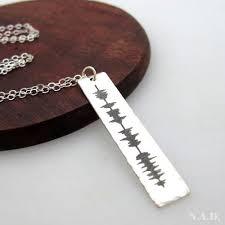 mens engraved necklaces men s necklace mens accessories artfire shop