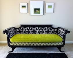 Affordable Mid Century Modern Sofa Black Affordable Mid Century Modern Sofa New Trending Modern