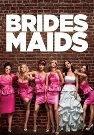 bridesmaids quote bridesmaids 4 6 best quote airplane 2011