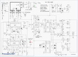 solar inverter circuit diagram solar free engine image u2013 pressauto net