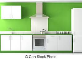 Design Of Modern Kitchen Kitchen Stock Photo Images 910 405 Kitchen Royalty Free Images