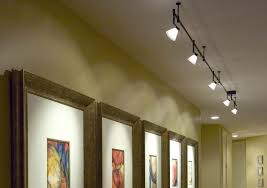 Ceiling Track Lighting Fixtures Certified Lighting Track Lighting