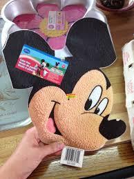 Mickey Mouse Barn 9 Final Masterpiece Of My Major Project Miss Romanchuk U0027s Blog