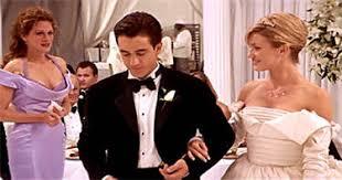 my best wedding dress the 26 best tv wedding dresses of all
