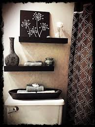 decorated bathroom ideas decoration ideas for bathroom house decorations