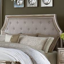 glam headboards you u0027ll love wayfair