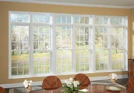 tri state remodeling corporation roofing contractor windows