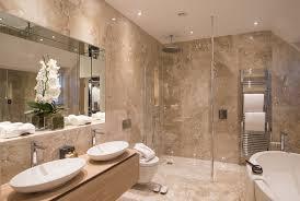 luxurious bathroom ideas high end bathroom designs mojmalnews