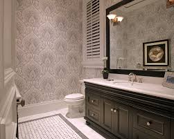 traditional bathroom tile renovating ideas