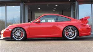 porsche 911 3 2 for sale used porsche 911 gt3 997 cars for sale with pistonheads