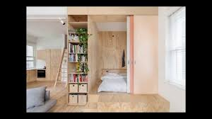 modern japanese apartment home interior design two apartments in
