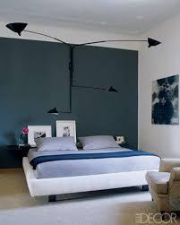 elle decor bedrooms 30 best bedrooms in celebrity homes celebrity
