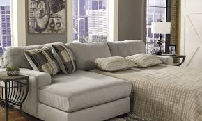 White Pull Out Sofa Bed Shocking Ideas Sofa Store Greece Winsome White Rock Sofa