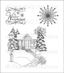 127 best christmas journal scrapbook printables images on