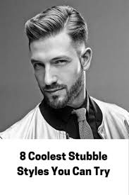 Gray Hair Mens Hairstyles by 173 Best Men U0027s Haircut Reference Images On Pinterest Hairstyles
