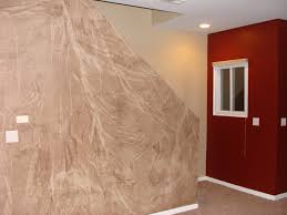 images about painted wall ideas on pinterest watercolor walls faux