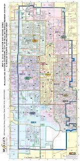 Texas Precinct Map Hidalgo County Precinct Map Image Gallery Hcpr