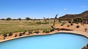 solitaire desert farm in sossusvlei u2014 best price guaranteed