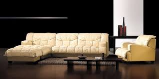 High End Sofa by Sofa Beds Design Inspiring Traditional High End Leather Sectional