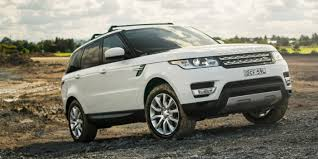 90s land rover 2016 range rover sport sdv6 hse review caradvice