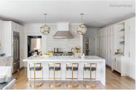 houzz kitchen backsplashes inspirational houzz kitchen backsplash rajasweetshouston com