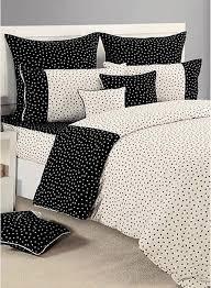 buy swayam shades of paradise animal print bedsheet set online
