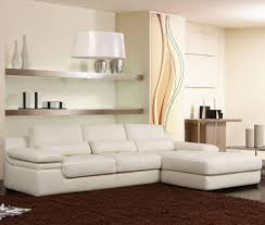 Best Leather Sectional Sofas Exciting Best Sectional Sofa Pictures Ideas Andrea Outloud