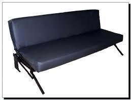 rv sofas for sale rv sofa sleepers for sale medium size of sofa sleeper elegant