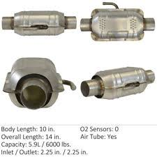 2000 hyundai elantra catalytic converter catalytic converters for hyundai elantra ebay