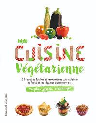 recette de cuisine pour les enfants 5 livres de cuisine pour enfants pas comme les autres