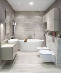 bathroom design stores exciting bathroom design stores lighting service grey marble wall