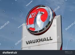 vauxhall logo vauxhall car logo thewealthbuilding