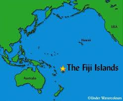 australia world map location fiji island location world map emaps world