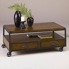 small table on wheels the most new wheeled coffee table home plan ikea wheels for legs