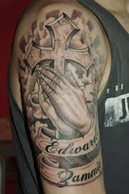 best tattoos for men on hand tattoos book 65 000 tattoos designs