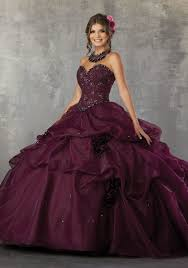 maroon quinceanera dresses morilee collections quinceañera sweet 15 dresses morilee