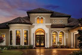 collections of latest exterior house paint colors free home