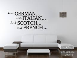 adult wall decals great