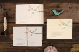 bird wedding invitations birds wedding theme wedding trends peony events peony events
