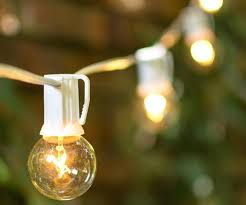 Led Outdoor Patio String Lights Ideas Led Patio String Lights For Ideas Hanging Outdoor String