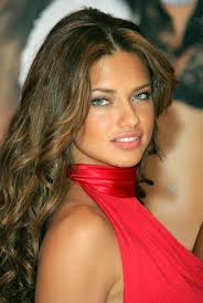 67 best brunettes images on pinterest hairstyles make up and braids