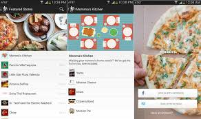 cuisine t 14 best restaurant apps that you need to today in 2018