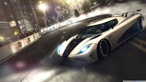 koenigsegg xs wallpaper photo collection koenigsegg agera wallpapers