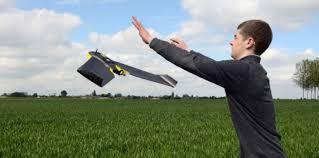 chambre d agriculture du nord la chambre d agriculture de la somme adopte le drone de parrot