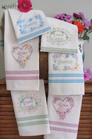 Machine Embroidery Designs For Kitchen Towels Personalized Towel My Pony Machine Embroidery Design