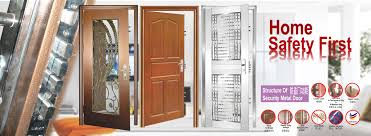 house windows design malaysia malaysia security door lock manufacturer supplier distributor